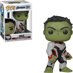 cumpără Jucărie Funko 36659 Avengers Endgame: Hulk în Chișinău