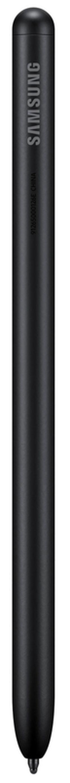 cumpără Accesoriu pentru aparat mobil Samsung EJ-PF926 S Pen Q2 Black în Chișinău