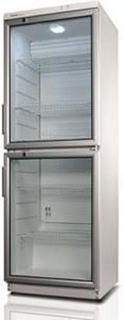 купить Холодильная витрина Snaige CD 350 1004-00SNWO(6) в Кишинёве
