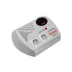 Stabilizator RESANTA ACH-1000 H2/1-Ц 1000 W 220 – 240 V