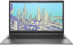cumpără Laptop HP ZBook Firefly 15 G8 (2C9S9EA#ACB) în Chișinău