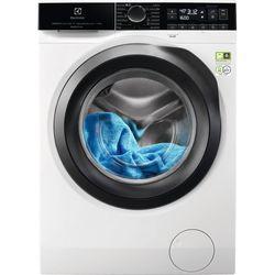 cumpără Mașină de spălat frontală Electrolux EW8F169SA în Chișinău