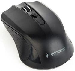 cumpără Mouse Gembird MUSW-4B-04 în Chișinău