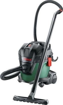 купить Промышленный пылесос Bosch 15 UNI 06033D1100 в Кишинёве