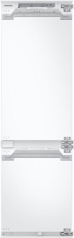 купить Встраиваемый холодильник Samsung BRB266150WW/UA в Кишинёве