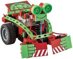 cumpără Jucărie FischerTechnik 533876 Robotics - Mini Bots în Chișinău