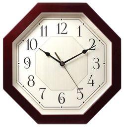 cumpără Ceas Troyka 41431420 în Chișinău