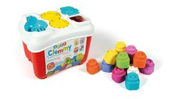 Сортер Clemmy Activity Bucket Код 17171