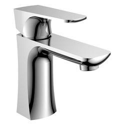 VALTICE смеситель для умывальника, хром, 35 мм (ванная комната)