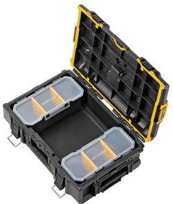 Ящик для инструментов DeWalt DWST83293-1 DS166