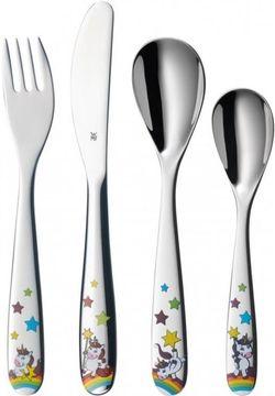 купить Набор посуды WMF 1286059964 Unicorn детский набор в Кишинёве
