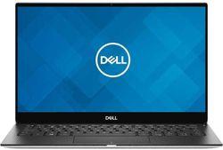 cumpără Laptop Dell XPS 13 7390 (XPS7390TI716512WP) în Chișinău