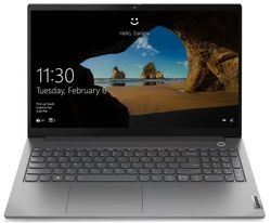 Lenovo ThinkBook 15 G2 ARE, Grey