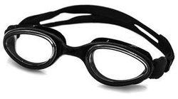 Ochelari de înot - Tango