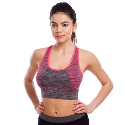 Top pt fitness si yoga L CO-2232 (4625)