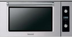 купить Встраиваемый духовой шкаф электрический KitchenAid KOFCS 60900 в Кишинёве