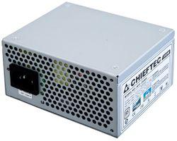 Sursă de alimentare Chieftec 350W (SFX-350BS)