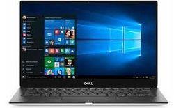 cumpără Laptop Dell XPS 13 7000 (7390) (273368856) în Chișinău