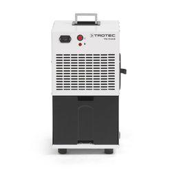 Dezumidificator TROTEC TTK 75 ECO