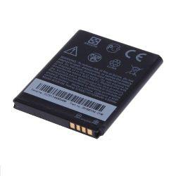 Аккумулятор HTC Wildfire S (original )
