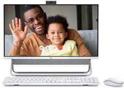cumpără Monobloc PC Dell Inspiron 5400 (273520493) în Chișinău