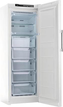 Морозильник Hotpoint-Ariston HFZ 6175 W