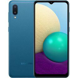 A02 2/32Gb Blue