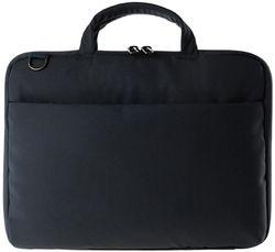 """купить Сумка для ноутбука Tucano BDA1314-BK Darkolor Slim 13""""/14"""" - Black в Кишинёве"""