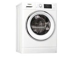 Washing machine/fr Whirlpool