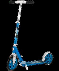 Самокат Razor A5 Lux, Blue