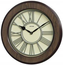 купить Часы Rhythm CMG781NR06 в Кишинёве