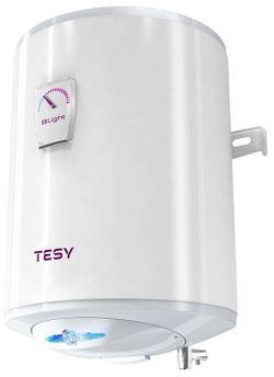 cumpără Încălzitor de apă cumulativ Tesy GCV 30 35TSR BiLight în Chișinău
