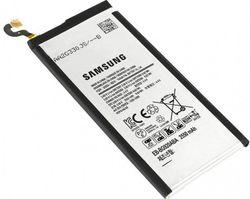 Аккумулятор Samsung Galaxy G920 (Original 100 % )