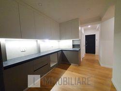 Apartament cu 2 camere+living, sect. Telecentru, str. Sprîncenoaia.