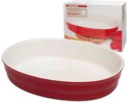 cumpără Formă de copt Promstore 33972 Tognana Cook&Serve 33X25X6.5cm în Chișinău