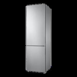 Refr/com Samsung RB37J5050SA/UA