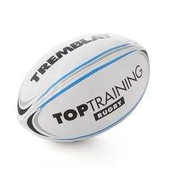 Minge rugby №4 Tremblay Training Intensiv RCL4 (3969)