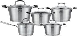 Набор посуды GIPFEL GP-1537