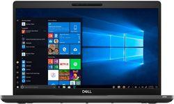 купить Ноутбук Dell Latitude 5401 (26467) в Кишинёве