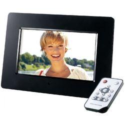 "купить Фото-рамка LCD Intenso Digital PhotoFrame 7"" AgentPlus в Кишинёве"