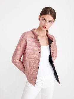 Куртка RESERVED Светло розовый vy457-39x