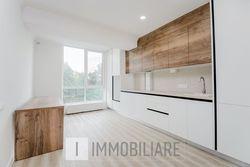 Apartament cu 1 cameră+living, sect. Botanica, str. Melestiu.