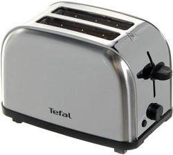 cumpără Toaster Tefal TT330D30 în Chișinău