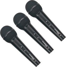 cumpără Microfon Phonic DM 680 3Pack în Chișinău