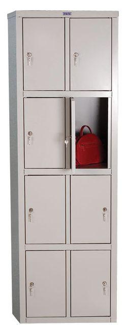 Офисный шкаф Practic LS-24