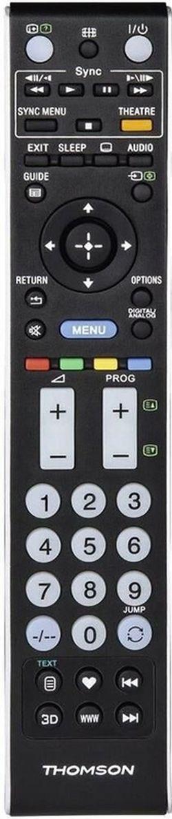 cumpără Telecomanda universală Hama 132500 ROC1105SON Sony TVs în Chișinău