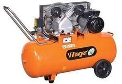 Компрессор Villager VAT VE (020183)