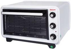 купить Печь электрическая компактная Saturn ST-EC10702 в Кишинёве