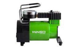Compresor WINSO 170W R16 12V 37L/MIN 7ATM 122000