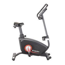 Электромагнитный велотренажер (макс. 110 кг) Delavan UB 20073 (2022)